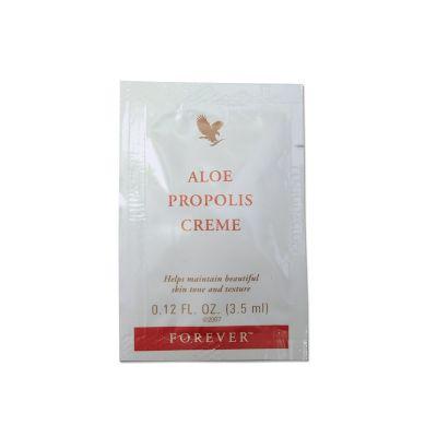 Mostra Aloe Propolis Creme