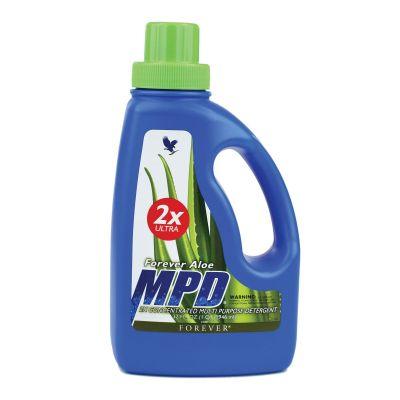 Forever Aloe MPD 2xUltra