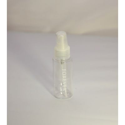 Sonya 2oz Spray Bottle